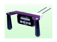 TDR100便携式土壤水分速测仪