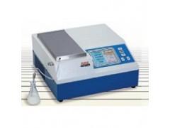 LACTOSTAR牛奶分析仪/乳成分分析仪德国盖博