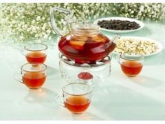 食品级茶黄素 食用天然茶黄素