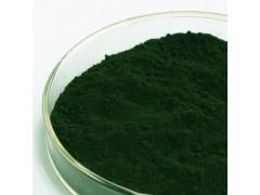 螺旋藻生产厂家 螺旋藻厂家