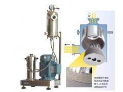 新科技  改良型研磨机