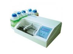 酶标仪洗板机系列—普朗DNX-9620洗板机,超值优惠