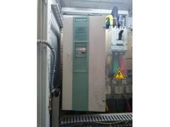 西门子6RA7075直流装置无励磁电压维修