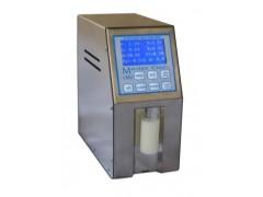 LM2-P1乳成分分析仪