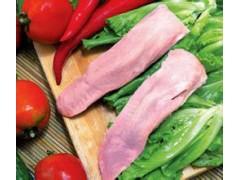 猪舌抗生素检测报告,猪舌质量检测机构,猪舌营养检测项目