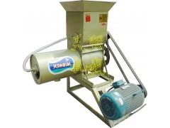 淀粉机,自动磨薯滤粉机