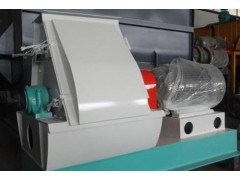 高产稻壳粉碎机商机,多功能稻壳粉碎机