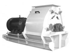 新木塑木粉机信息,木塑木粉机厂家之选