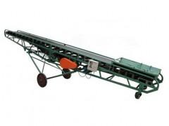 钢丝绳芯耐磨损输送带 耐热输送带皮带机 黄山流水线输送机