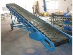 移动食品输送机 电动升降式输送机 物料输送机厂家