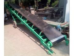 现货批发优质输送机 结构稳定输送机 多用途输送机y9