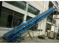 输送机直销厂家 兴运优质输送机报价 大型输送机结构y9