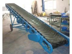 耐高温输送机结构 不锈钢输送机定做 圆管材质输送机y9