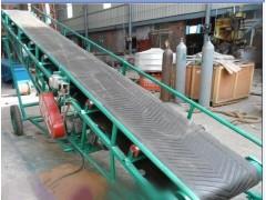 输送机厂家在线销售 质量保证输送机 现货供应输送机y9