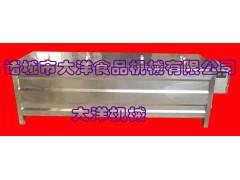 PT系列青菜漂烫机,茶叶杀青锅