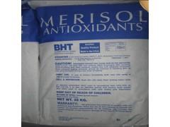 BHT生产厂家2,6-二叔丁基-4-甲基苯酚