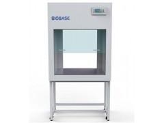 超净工作台价格—博科BIOBASE BBS-V800(爆款)