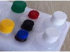 高灵敏度农残检测试剂盒