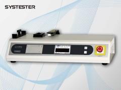 薄膜卷材摩擦系数测试仪