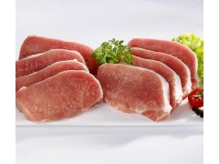 里脊肉抗生素检测报告,里脊肉质量检测项目,里脊肉营养检测机构