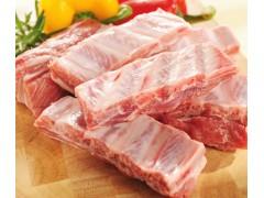 猪肉检测报告,猪肉质量检测项目,猪肉瘦肉精检测机构