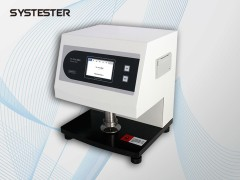 电池芯充放电过程厚度变化测试仪