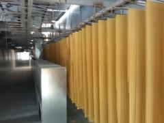 供应厂家直销金凯牌挂面烘干机挂面干燥设备