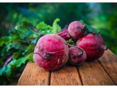 天然色素甜菜红|甜菜红天然色素|红甜菜甜菜红色素
