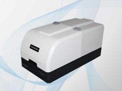 燃料电池气体交换层透气率测试仪