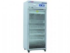 中科美菱血液冷藏箱,4℃立式侧开门,XC-358A1L