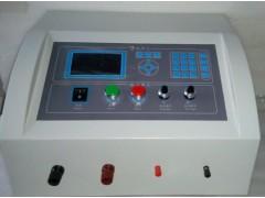 电线束压降测试系统