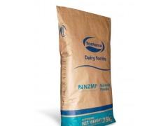 乳清蛋白 粉价格