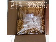 2015年新品火锅麻辣烫关东煮豆干串厂家批发豆制品箱装豆
