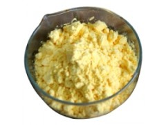 食品级蛋黄粉     蛋黄粉价格     蛋黄粉生产厂家