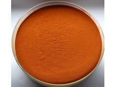 食品级红茶粉      红茶粉价格      红茶粉生产厂家
