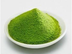 食品级绿茶粉      绿茶粉价格     绿茶粉生产厂家