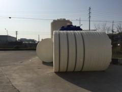 20立方PE水塔 20吨化工塑料水塔