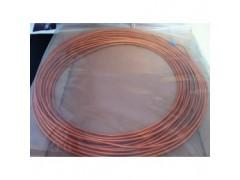 色谱仪气路连接专用气路铜管