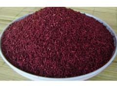紅曲米粉 紅曲米提取物 洛伐他汀3%