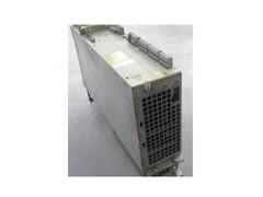 西门子6SN1145驱动模块报故障维修