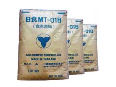 三菱AMSCO牌木薯变性淀粉MT-01B