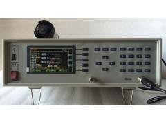双极板材料四探针超低阻/接触电阻测试仪