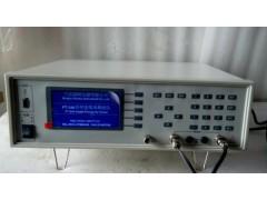 FT-310炭素电阻率测试仪