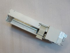 西门子 6SN1123带负载电压降低维修
