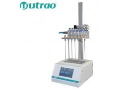 氮吹仪价格/报价,可视氮吹仪,ipai系列
