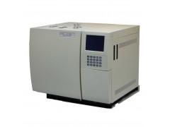 乙二醇纯度分析专用气相色谱仪