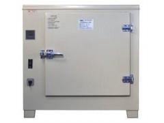鼓风干燥箱厂家—恒字鼓风干燥箱,超值低价(43-960L)