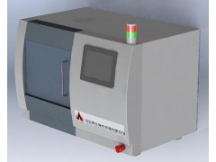 台式X射线辐照仪,细胞辐照仪,食品辐照,纳米材料辐照