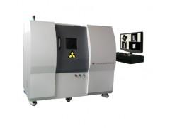 奥龙微焦点工业CT系统,微焦点3D检测系统