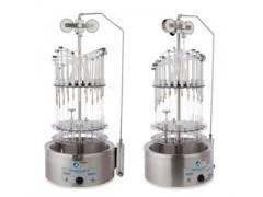 氮吹仪品牌—进口氮吹仪,美国Organomation氮吹仪
